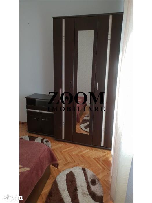Apartament de inchiriat, Cluj (judet), Strada Hârlețului - Foto 6