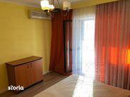 Apartament de vanzare, Constanța (judet), Zona Centrală - Foto 14