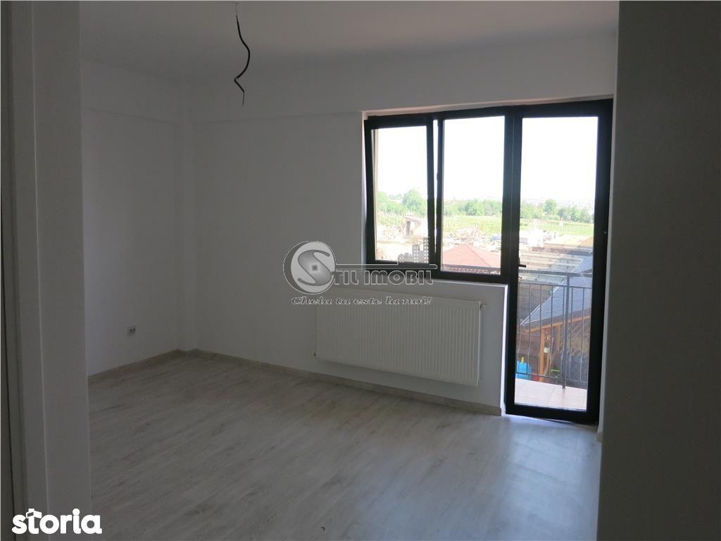 Apartament de vanzare, Iași (judet), Strada Nouă - Foto 9