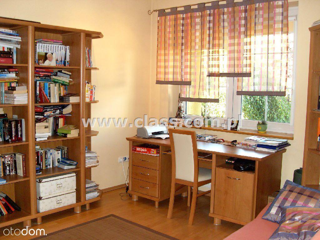 Dom na sprzedaż, Bydgoszcz, Miedzyń - Foto 13