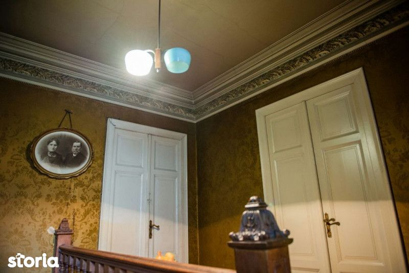 Casa de vanzare, București (judet), Sectorul 1 - Foto 14