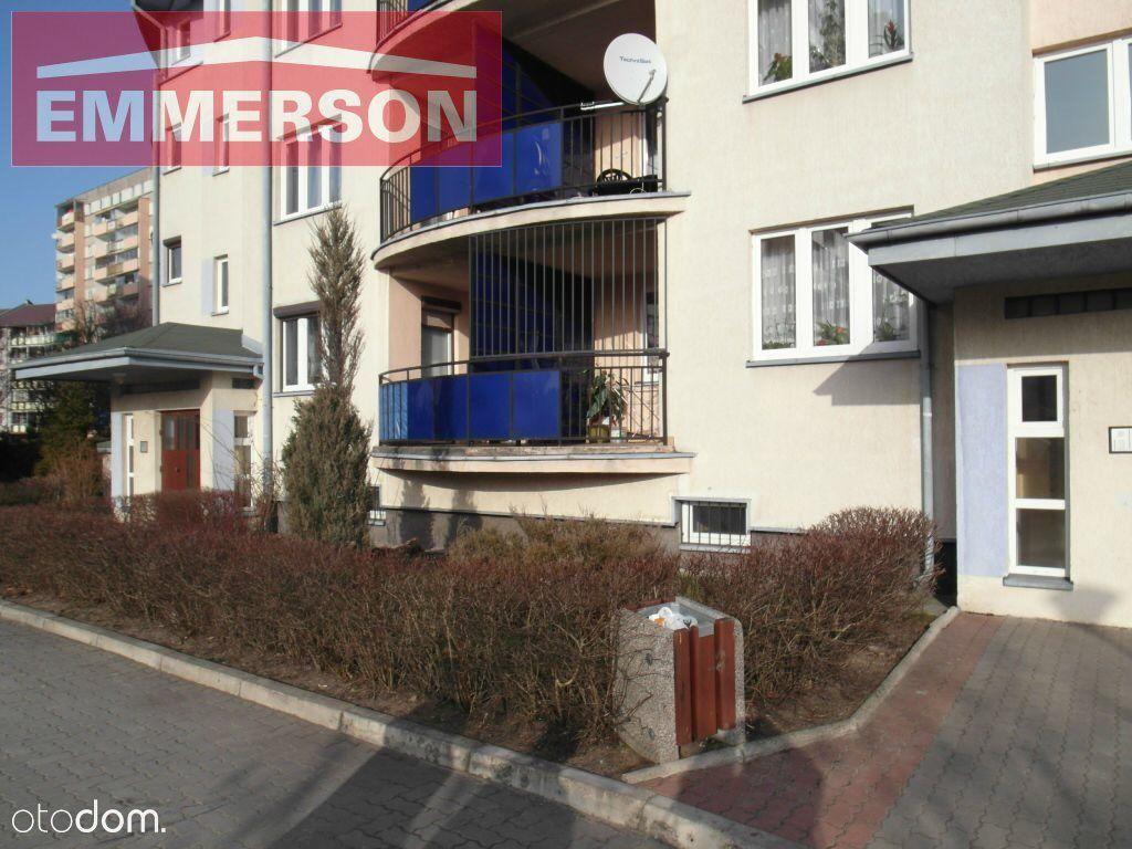 Mieszkanie na sprzedaż, Białystok, Wysoki Stoczek - Foto 12