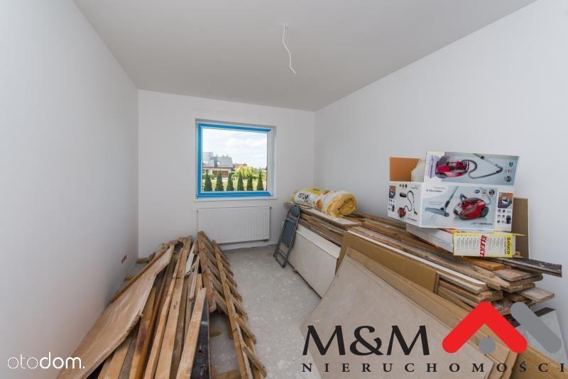 Dom na sprzedaż, Pępowo, kartuski, pomorskie - Foto 7