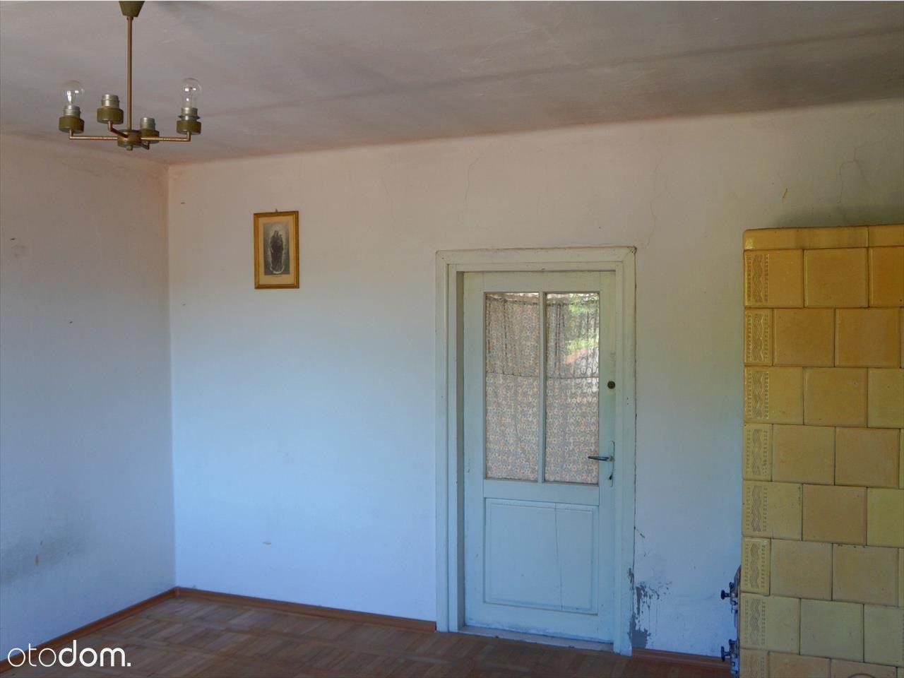 Dom na sprzedaż, Błażowa, rzeszowski, podkarpackie - Foto 2