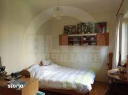 Apartament de inchiriat, Cluj (judet), Strada Anay Janos - Foto 4