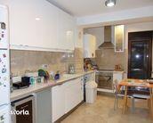 Apartament de vanzare, București (judet), Băneasa - Foto 1