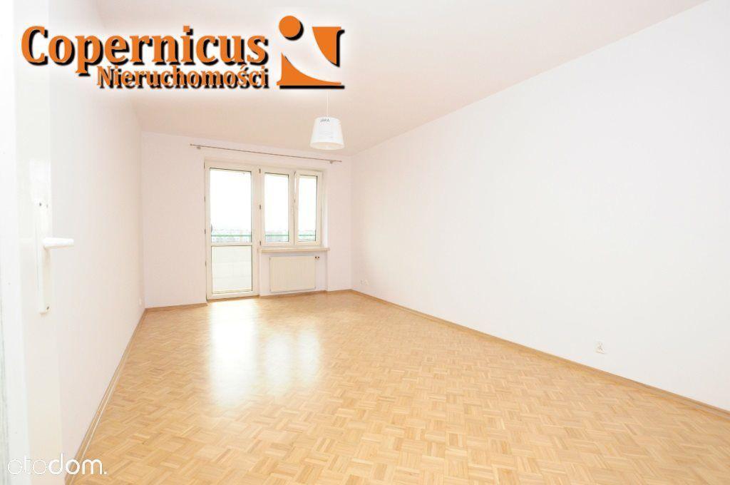 Mieszkanie na sprzedaż, Toruń, Koniuchy - Foto 3
