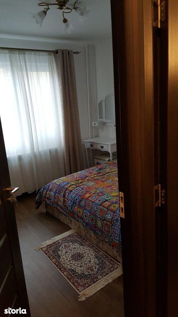 Apartament de vanzare, Dolj (judet), Bulevardul Tineretului - Foto 5