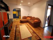 Apartament de vanzare, Bacău (judet), Aleea Armoniei - Foto 4