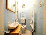 Apartament de vanzare, Timiș (judet), Iosefin-Dâmbovița - Foto 15