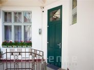 Apartament de vanzare, Cluj (judet), Strada Horea - Foto 17