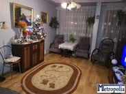 Mieszkanie na sprzedaż, Częstochowa, Błeszno - Foto 2