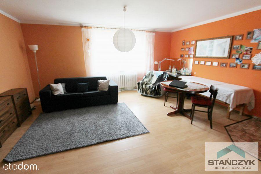 Mieszkanie na sprzedaż, Wolin, kamieński, zachodniopomorskie - Foto 3