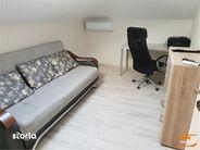 Apartament de inchiriat, Timiș (judet), Strada Cloșca - Foto 12