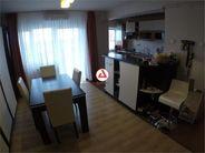 Apartament de vanzare, Sibiu (judet), Strada Islazului - Foto 2