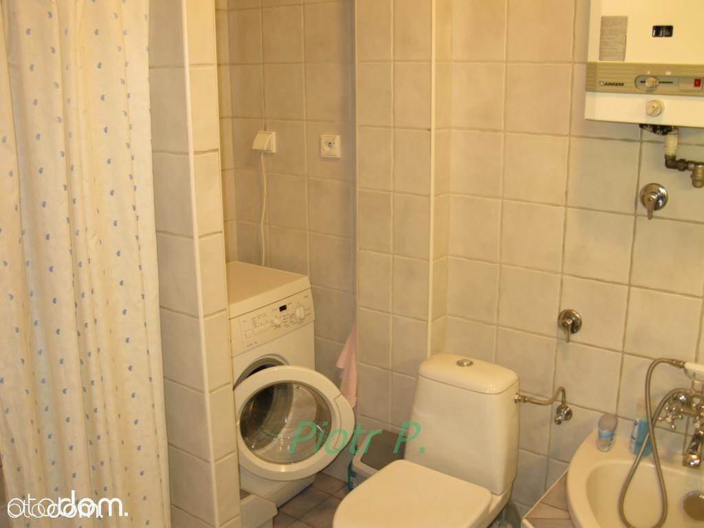Dom na sprzedaż, Warszawa, Grochów - Foto 10