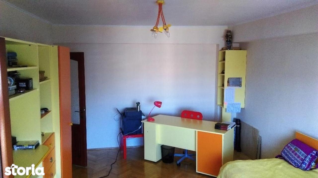 Apartament de vanzare, Cluj (judet), Strada Primăverii - Foto 7