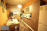 Mieszkanie na sprzedaż, Namysłów, namysłowski, opolskie - Foto 4