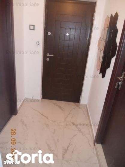 Apartament de inchiriat, București (judet), Calea 13 Septembrie - Foto 8