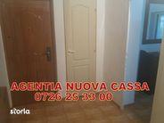 Apartament de vanzare, Constanța (judet), Strada Rândunelelor - Foto 7