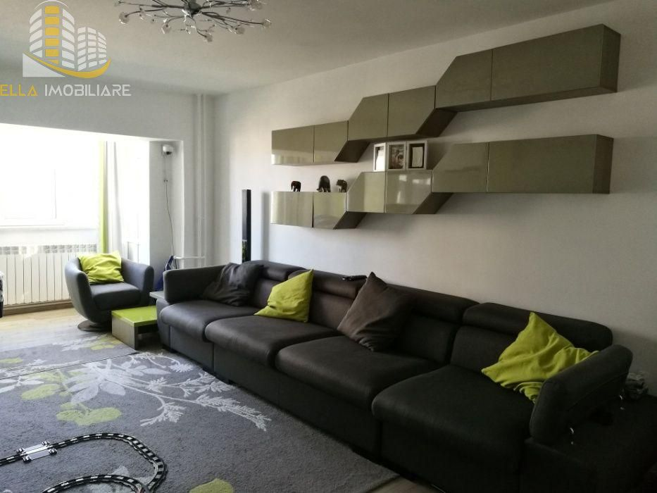 Apartament de vanzare, Constanța (judet), Inel 2 - Foto 7
