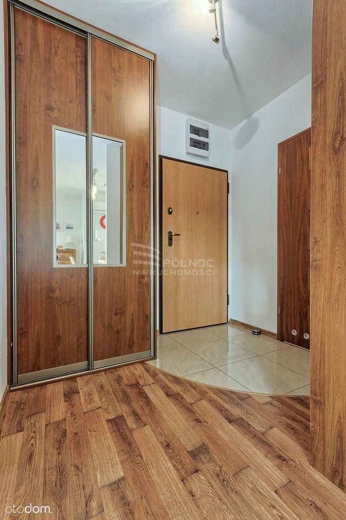 Mieszkanie na sprzedaż, Gdańsk, Jasień - Foto 6