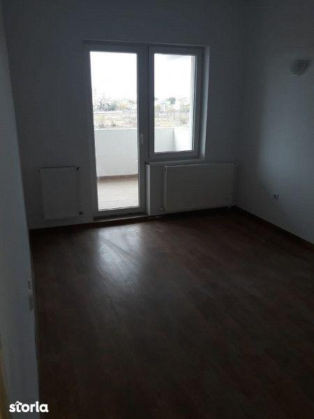 Apartament de vanzare, Ilfov (judet), Strada Smârdan - Foto 6