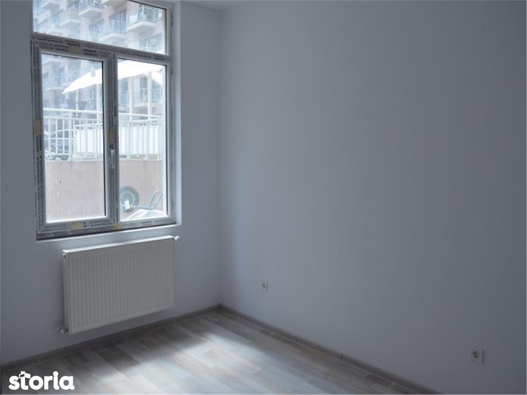 Apartament de vanzare, București (judet), Strada Brățării - Foto 10