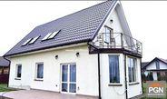 Dom na sprzedaż, Kamień Pomorski, kamieński, zachodniopomorskie - Foto 1