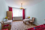 Dom na sprzedaż, Gdynia, Grabówek - Foto 4