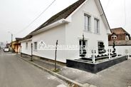Casa de vanzare, Mureș (judet), Strada Fabricii de Zahăr - Foto 5