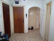 Apartament de vanzare, Bucuresti, Sectorul 2, Teiul Doamnei - Foto 5