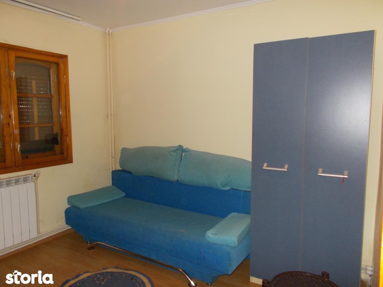 Apartament de vanzare, Brăila (judet), Brăilița - Foto 10