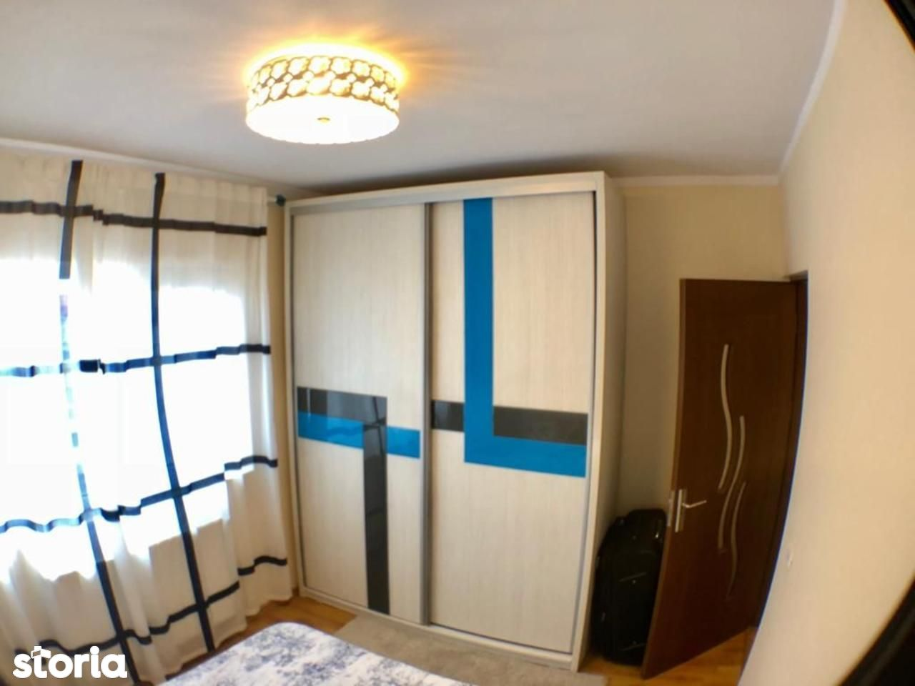 Apartament de vanzare, Constanța (judet), Coiciu - Foto 8
