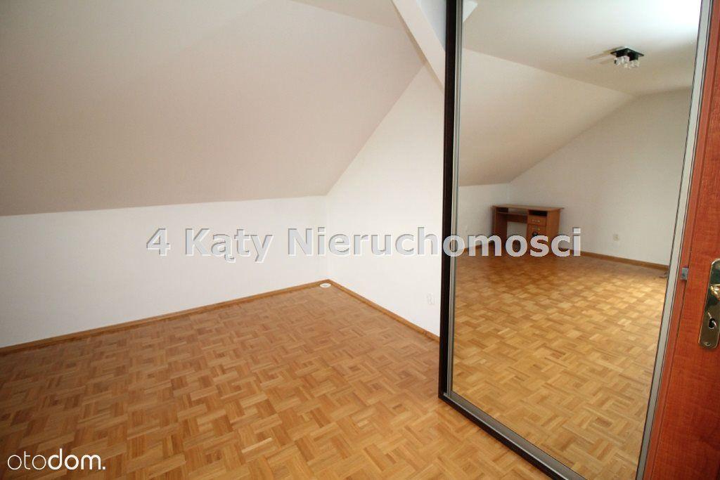Dom na sprzedaż, Radłów, ostrowski, wielkopolskie - Foto 12