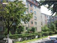 Apartament de vanzare, Vâlcea (judet), Strada Gib Mihăescu - Foto 1