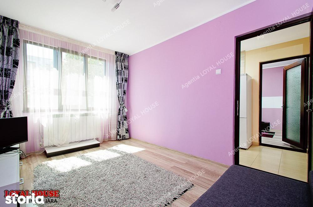 Apartament de vanzare, Galati, Micro 19 - Foto 6