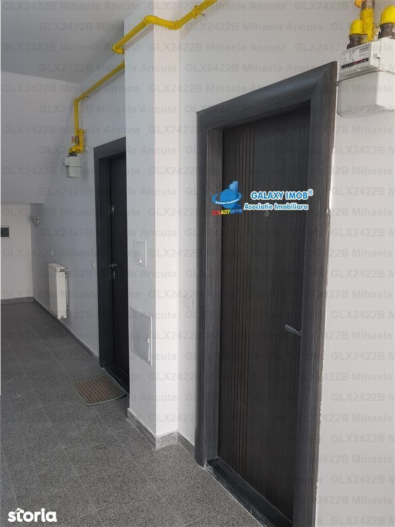 Apartament de vanzare, Ilfov (judet), Strada Neamului - Foto 5