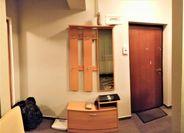 Apartament de inchiriat, Cluj (judet), Strada Plopilor - Foto 3