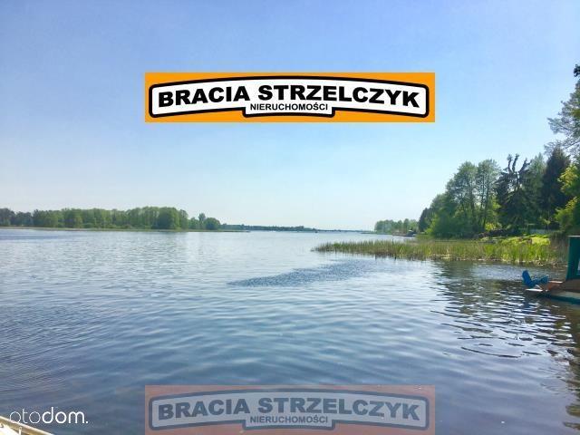 Działka na sprzedaż, Dzierżenin, pułtuski, mazowieckie - Foto 3