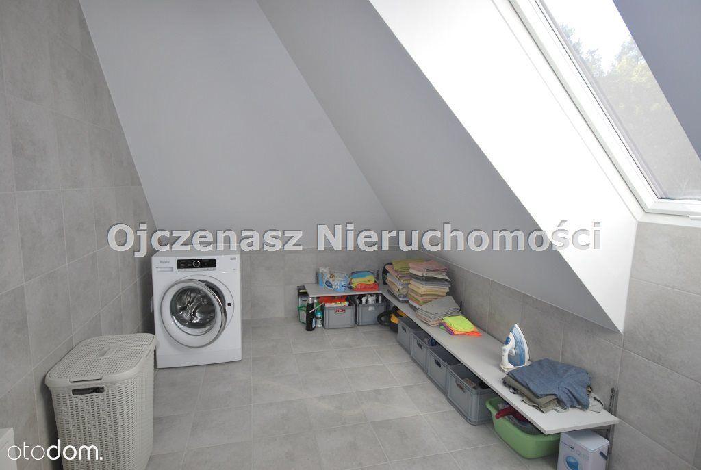 Dom na sprzedaż, Prądocin, bydgoski, kujawsko-pomorskie - Foto 19