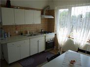 Casa de vanzare, Ilfov (judet), Strada Fieni - Foto 11