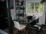 Dom na sprzedaż, Oborniki Śląskie, trzebnicki, dolnośląskie - Foto 13