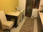Apartament de inchiriat, Popesti-Leordeni, Bucuresti - Ilfov - Foto 6