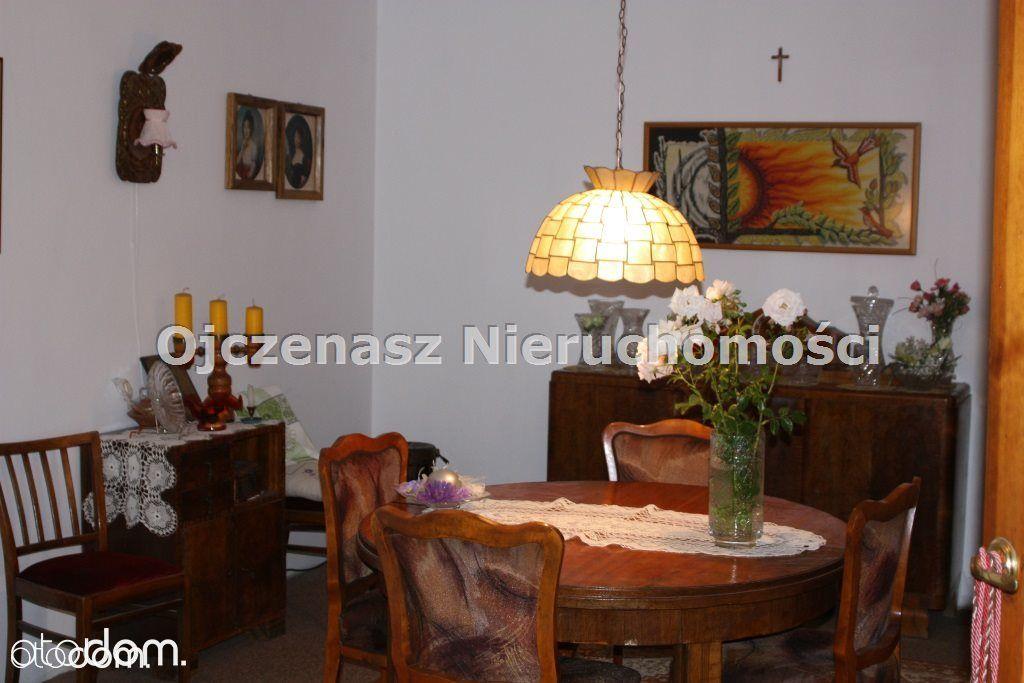 Dom na sprzedaż, Mochle, bydgoski, kujawsko-pomorskie - Foto 5