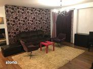 Apartament de inchiriat, București (judet), Strada Puțul lui Zamfir - Foto 2