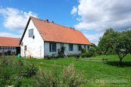 Dom na sprzedaż, Wojnowo, szczecinecki, zachodniopomorskie - Foto 3