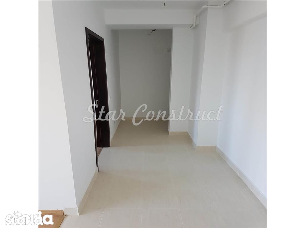 Apartament de vanzare, Bucuresti, Sectorul 6, Virtutii - Foto 8