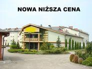 Dom na sprzedaż, Sypniewo, złotowski, wielkopolskie - Foto 1