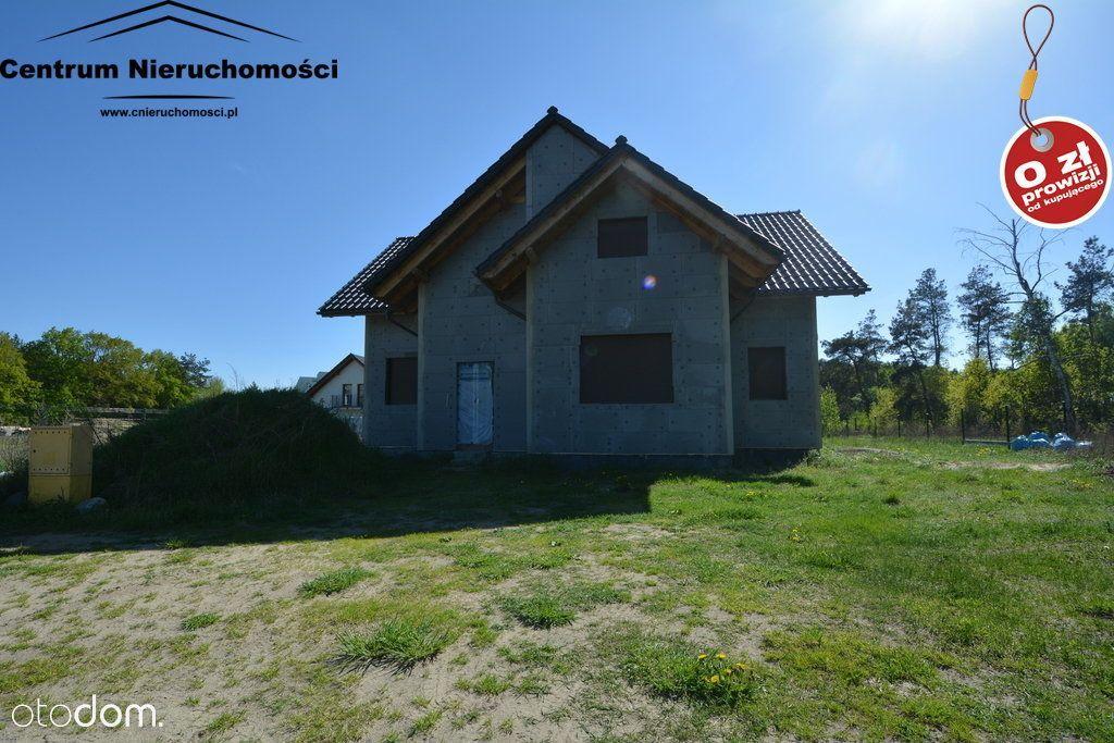 Dom na sprzedaż, Chojnice, chojnicki, pomorskie - Foto 13